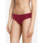 SOFT STRETCH - Bikinislip 2643 Ruby-1