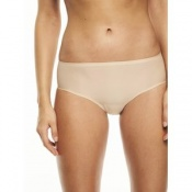 SOFT STRETCH - Hipster 2644 Nude-1